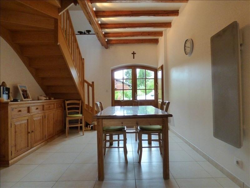 Sale house / villa Annecy 550000€ - Picture 3