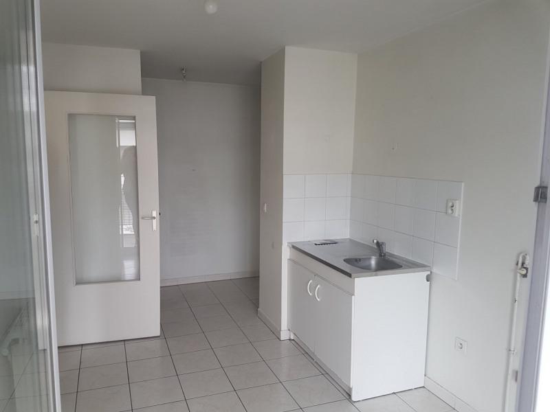 Продажa квартирa Vaulx-en-velin 128400€ - Фото 3