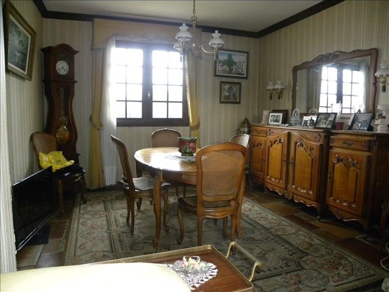 Vente maison / villa St jean pied de port 231000€ - Photo 3