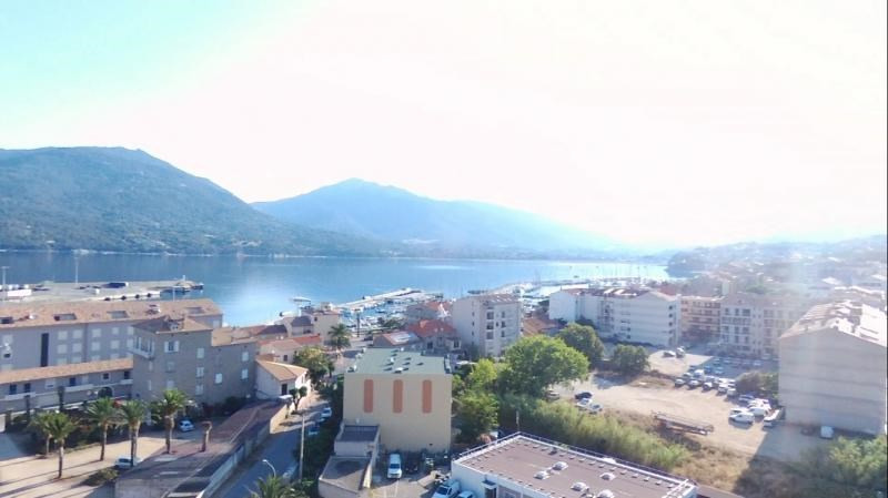 Vente appartement Propriano 420 000€ - Photo 2