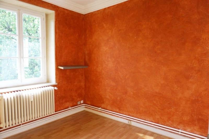 Vente appartement Collonges au mont d or 230000€ - Photo 4