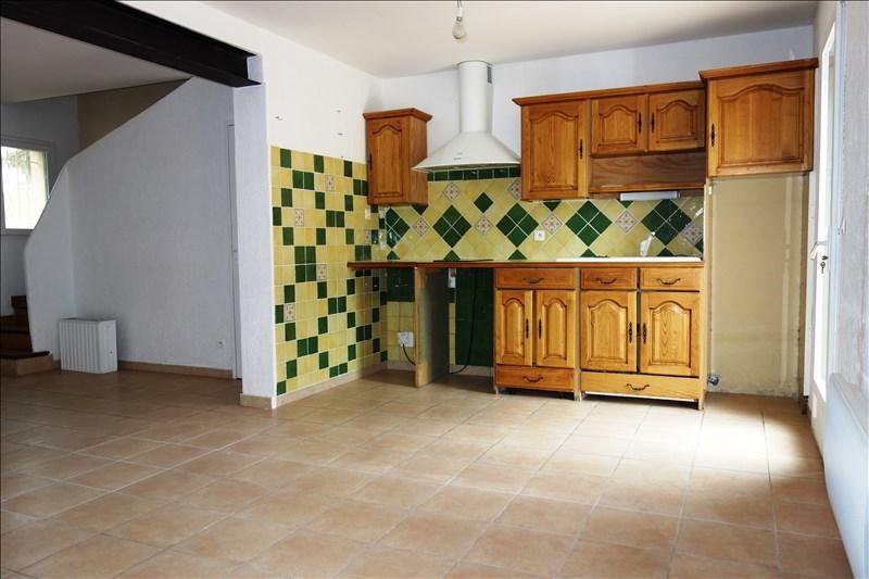 Rental house / villa La londe les maures 1100€ +CH - Picture 4