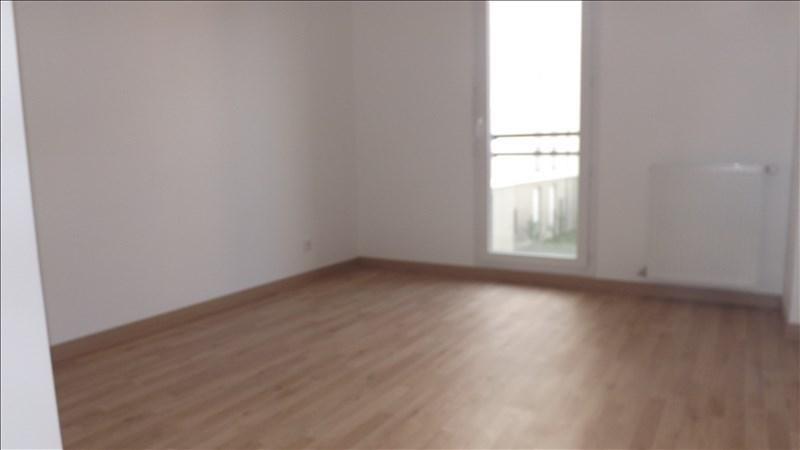 Location appartement Meaux 630€ CC - Photo 7