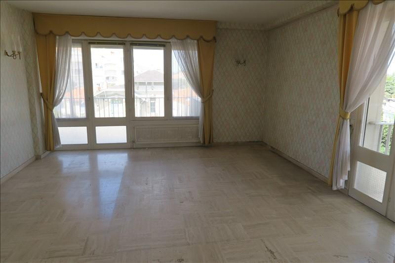 Vente appartement Royan 275000€ - Photo 3