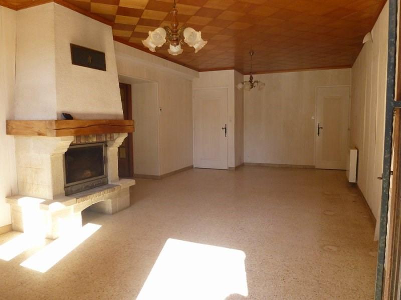 Vente maison / villa Mureils 262500€ - Photo 6