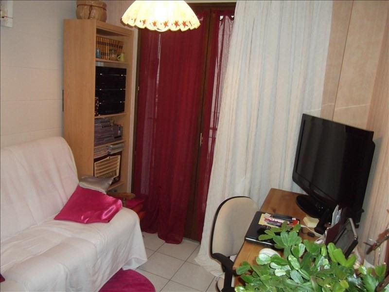 Vente maison / villa Aix les bains 205000€ - Photo 5