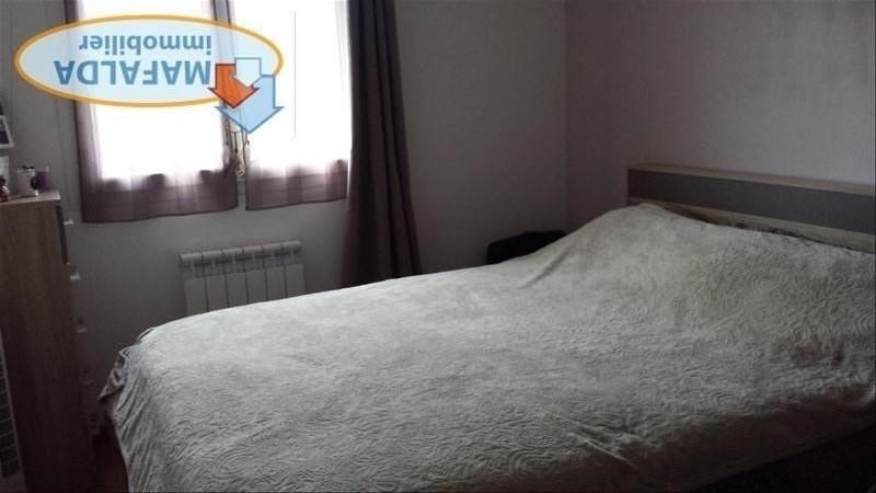 Vente appartement Scionzier 128000€ - Photo 3