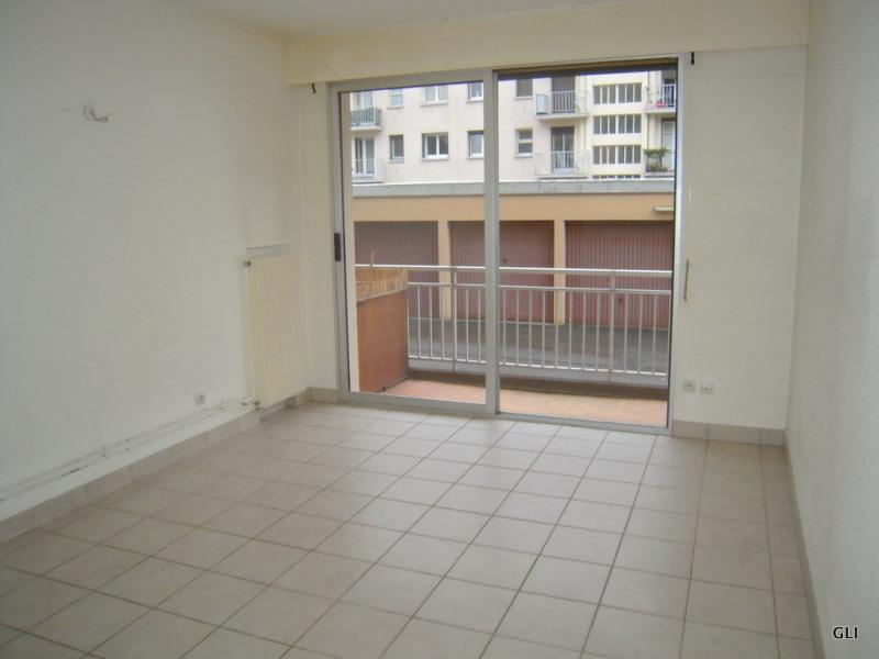 Rental apartment Tassin la demi lune 417€ CC - Picture 6