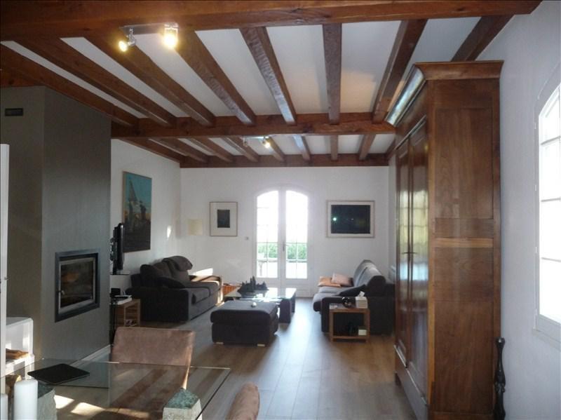 Sale house / villa Orist 433000€ - Picture 4