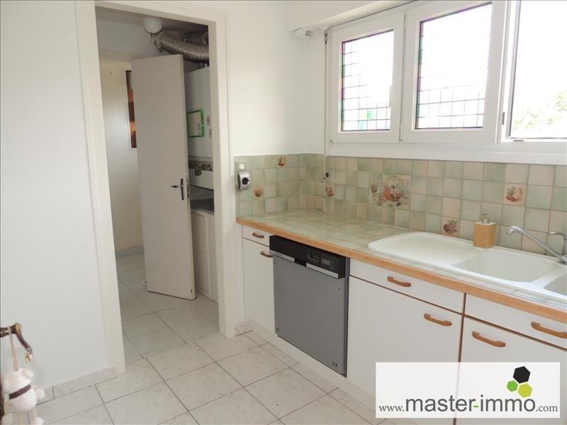 Vente maison / villa Alencon 151500€ - Photo 3