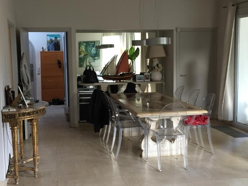 Deluxe sale house / villa St aygulf 850 000€ - Picture 6