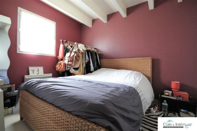 Sale house / villa Les sables d olonne 189000€ - Picture 5