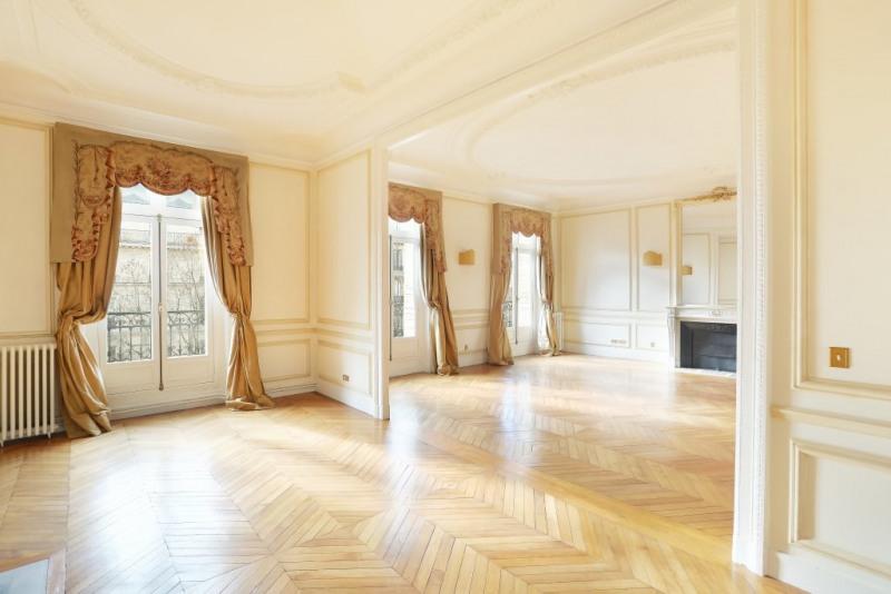 Престижная продажа квартирa Paris 8ème 3350000€ - Фото 6