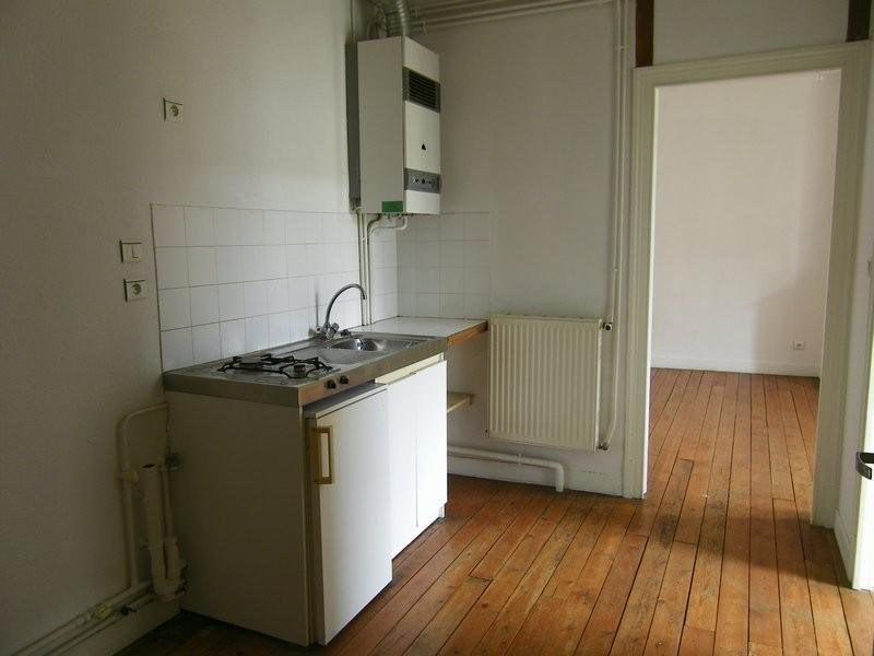 Location appartement Agen 340€ +CH - Photo 2