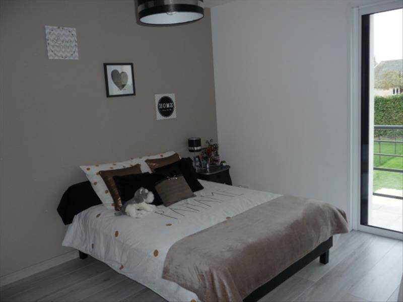 Vente maison / villa Beaucouze 393000€ - Photo 5