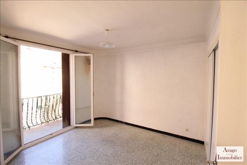 Produit d'investissement immeuble Rivesaltes 133000€ - Photo 3