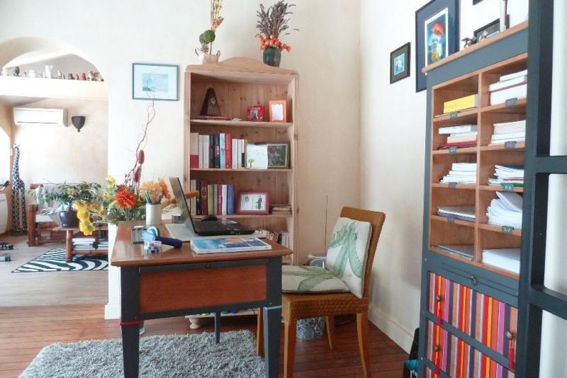 Vente maison / villa Bourgneuf 337600€ - Photo 11