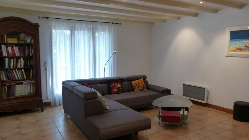 Sale house / villa Agen 233 000€ - Picture 3