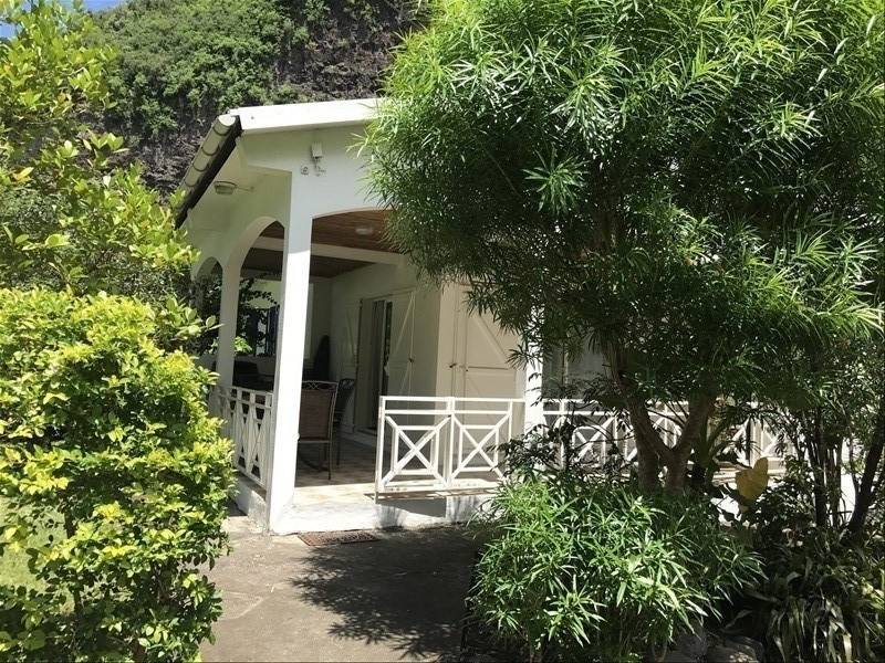 Sale house / villa La riviere st louis 245 000€ - Picture 1