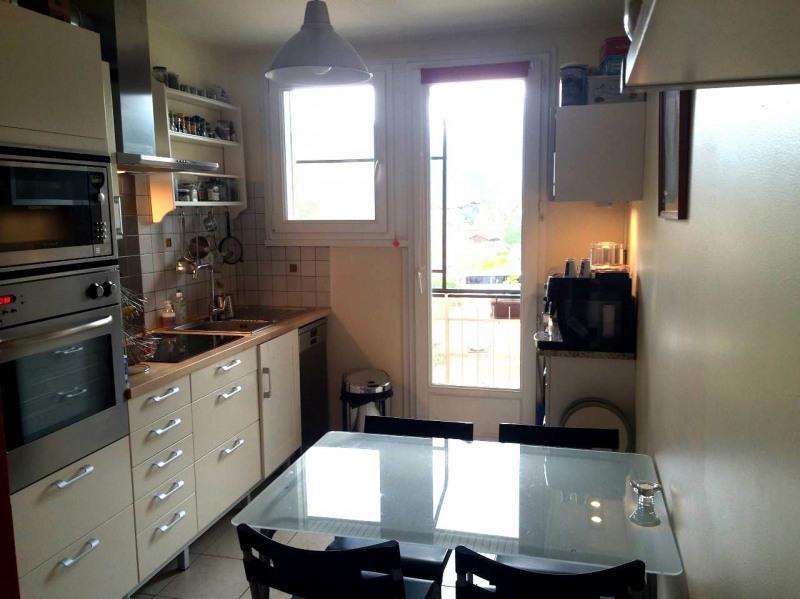 Venta  apartamento Faverges 126000€ - Fotografía 2