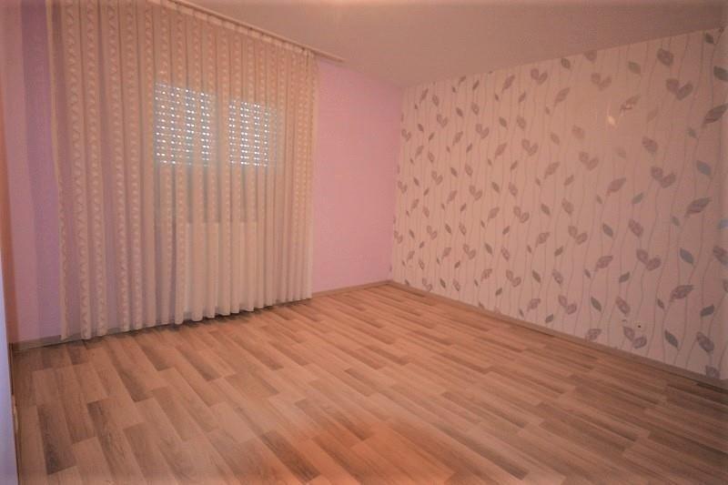 Vente maison / villa St jean de soudain 241000€ - Photo 4