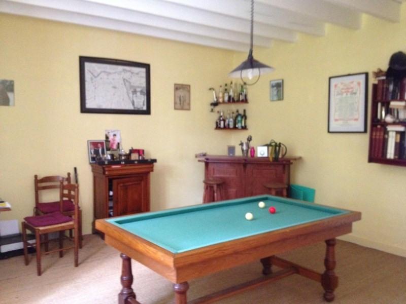 Vente maison / villa Medis 409500€ - Photo 6
