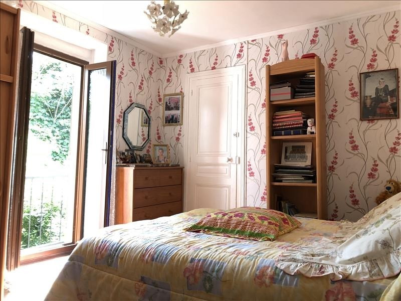 Vente maison / villa Melun 244400€ - Photo 4