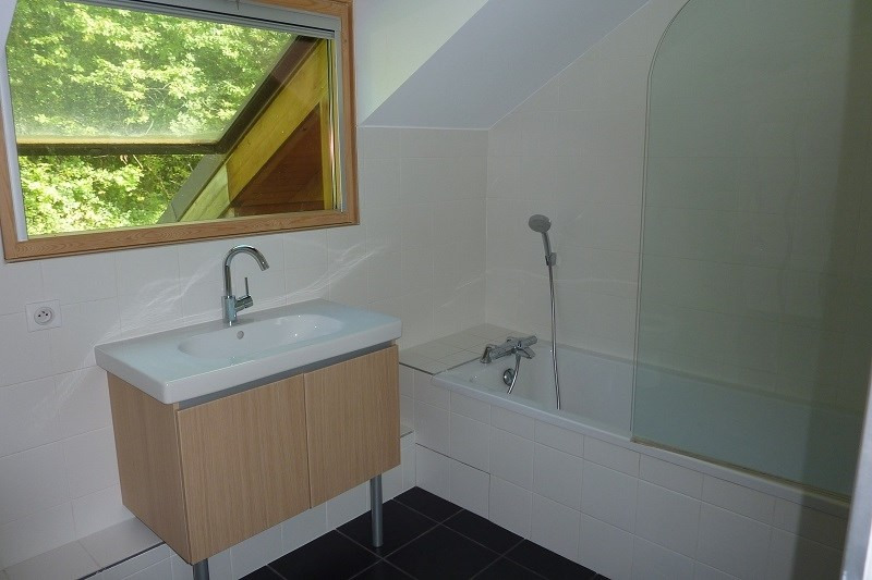 Rental apartment Epersy 1200€ CC - Picture 9