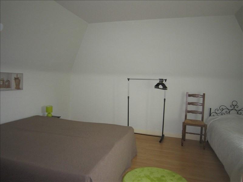 Sale house / villa Siorac en perigord 240000€ - Picture 7