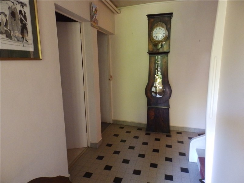 Vente maison / villa Moulins 139 000€ - Photo 3