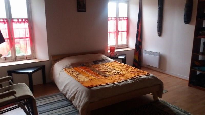 Location maison / villa Pirou 370€ +CH - Photo 4