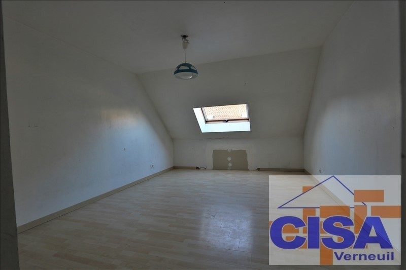 Vente maison / villa Senlis 148000€ - Photo 7