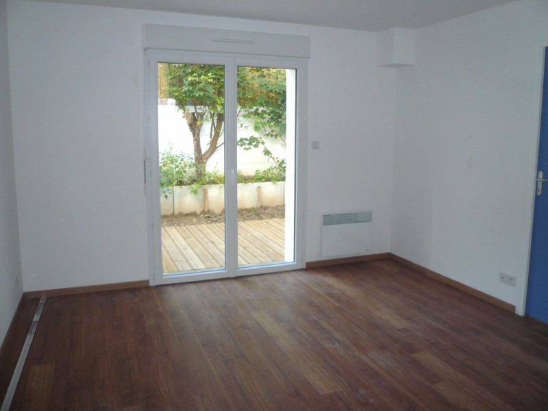 Vente appartement Stella 110 000€ - Photo 3