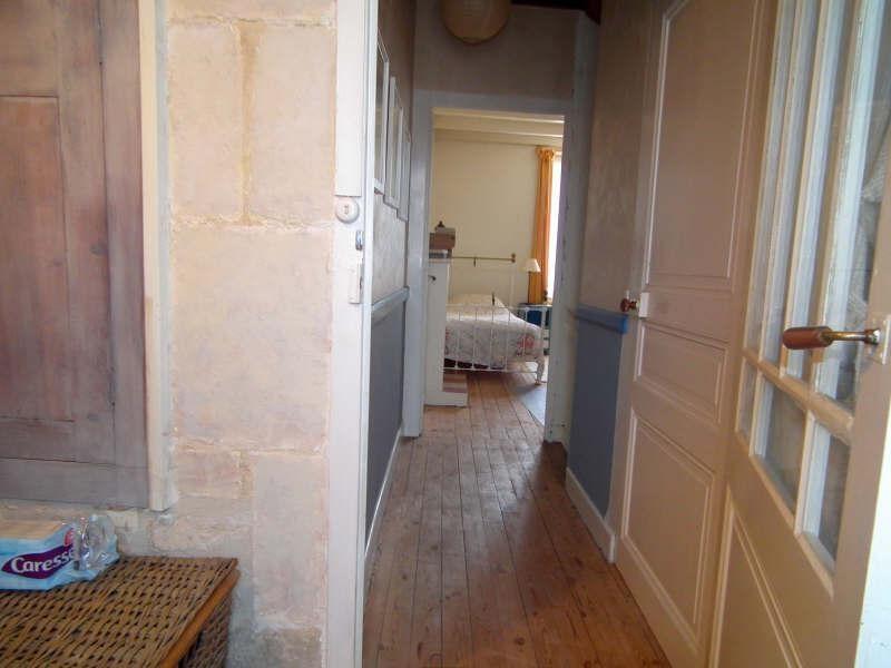 Sale house / villa Aumagne 70200€ - Picture 9