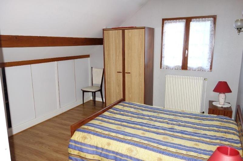 Vente maison / villa Lagny sur marne 298000€ - Photo 5