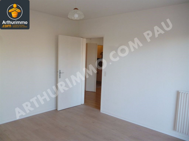 Sale apartment Pau 70 990€ - Picture 4