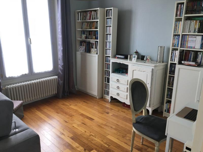 Sale house / villa Rambouillet 538000€ - Picture 4