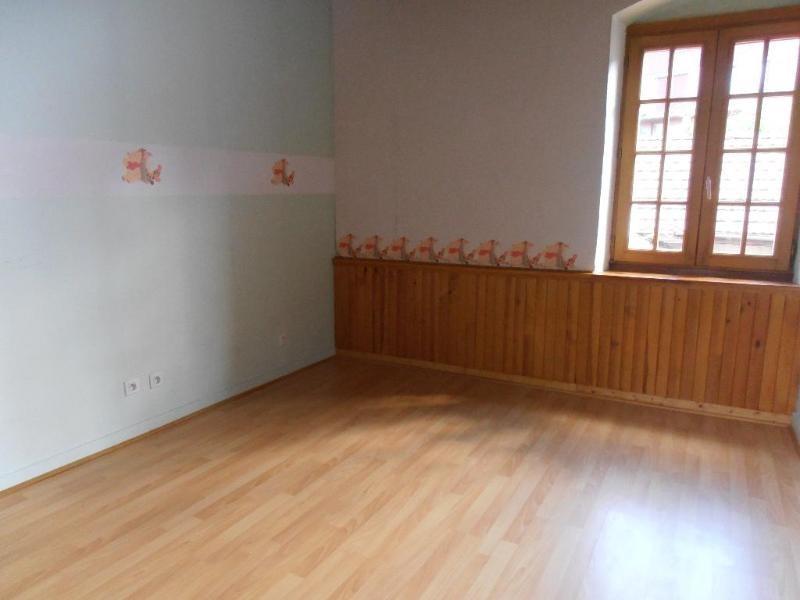 Location appartement Nantua 580€ +CH - Photo 3