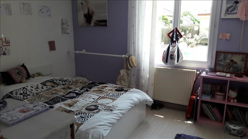 Vente maison / villa Lescar 276200€ - Photo 4