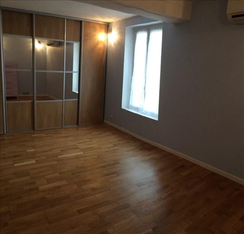 Sale house / villa Trilport 179000€ - Picture 2