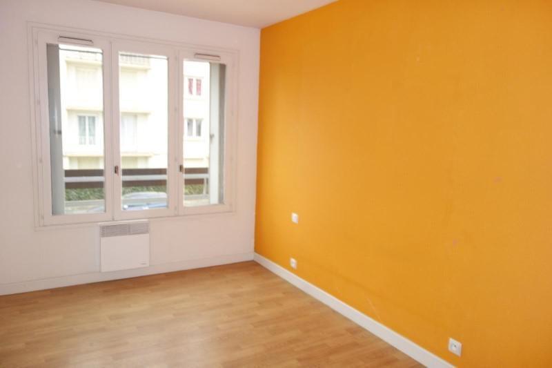 Location appartement Roanne 418€ CC - Photo 2