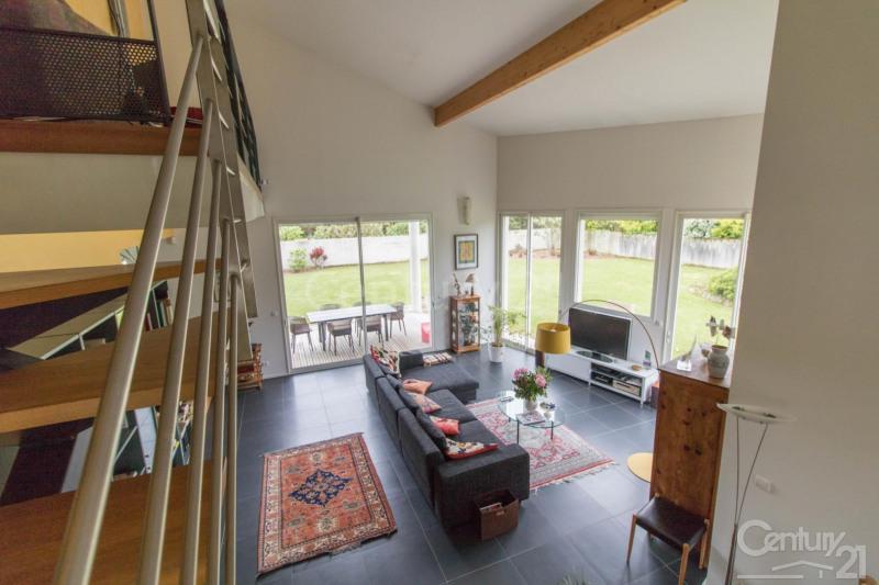 Vente de prestige maison / villa Tournefeuille 684000€ - Photo 6