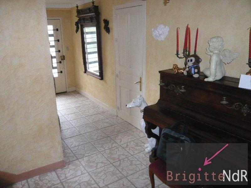 Vente maison / villa Feytiat 222000€ - Photo 1