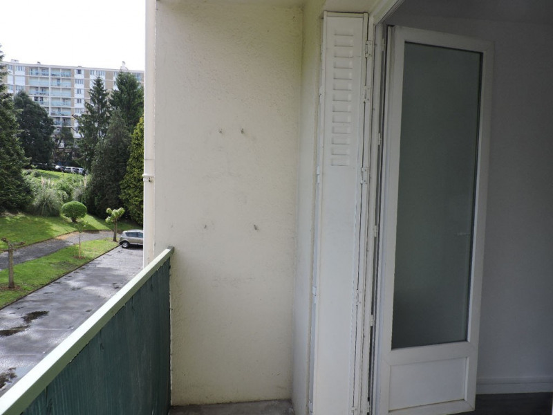 Vente appartement Limoges 81 750€ - Photo 8