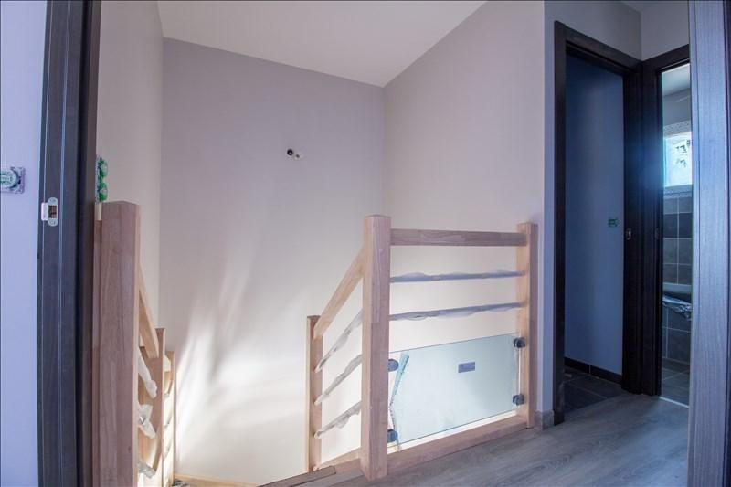 Sale house / villa Lescar 184900€ - Picture 2