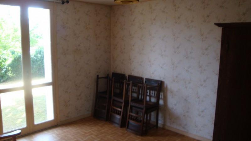 Sale house / villa Boe 135000€ - Picture 9