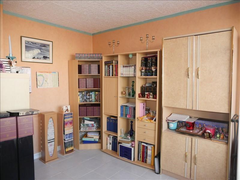 Sale apartment Montauban 90000€ - Picture 4