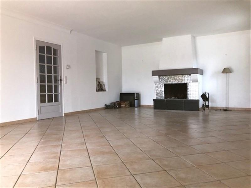 Vente de prestige maison / villa La londe les maures 742000€ - Photo 3