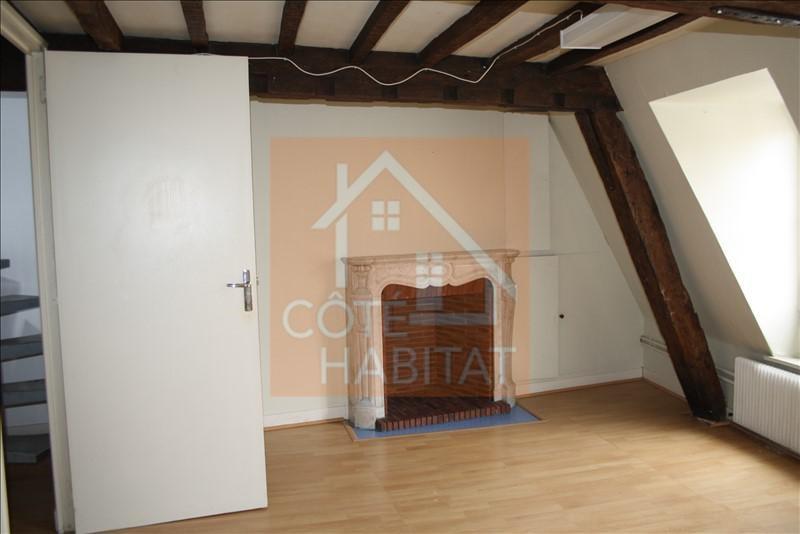 Sale house / villa Douai 121000€ - Picture 5