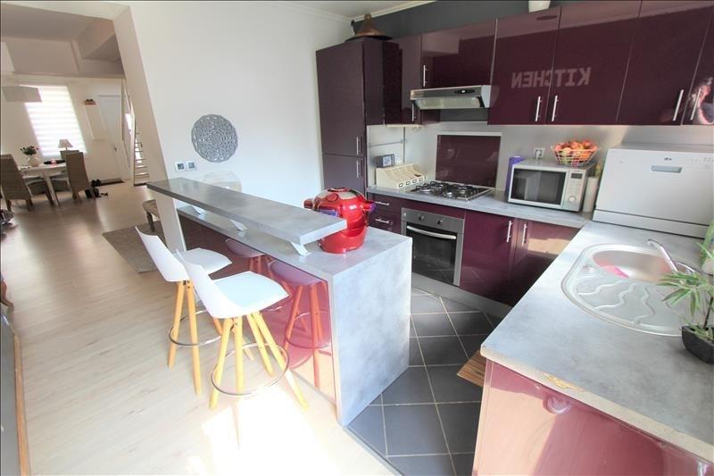 Sale house / villa Douai 129500€ - Picture 2